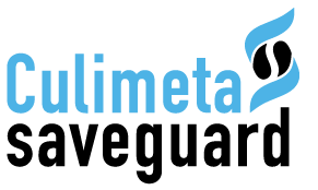 Firehalt logo